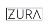 zurayoga.com store logo