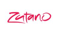 zutano.com store logo